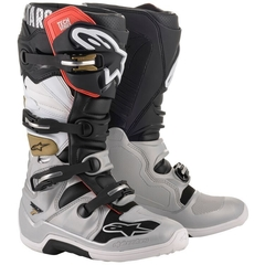Alpinestars Tech 7 en internet
