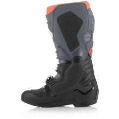 Alpinestars Tech 7 Enduro - Outlet Motero