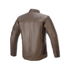 Alpinestars Topanga - Outlet Motero