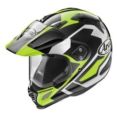 Arai XD-4 Catch en internet