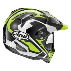 Arai XD-4 Catch - Outlet Motero