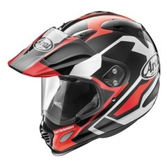 Arai XD-4 Catch