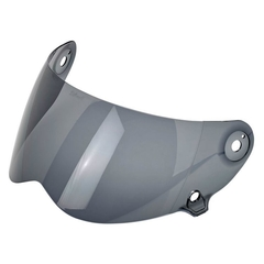 Biltwell Lane Splitter Gen2 Anti-Fog Face Shield en internet