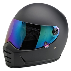 Imagen de Biltwell Lane Splitter Gen2 Anti-Fog Face Shield