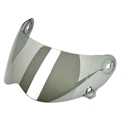 Biltwell Lane Splitter Gen2 Anti-Fog Face Shield - comprar online