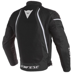 Dainese Air Crono 2 - Outlet Motero