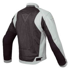 Dainese Air Flux D1 - Outlet Motero