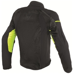 Dainese Air Frame D1 - Outlet Motero