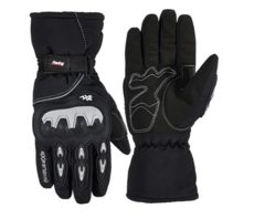 Guantes 100% Impermeables Axe Racing en internet
