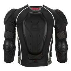 Fly Racing Dirt Barricade Armored Suit - comprar online