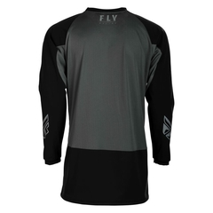 Fly Racing Dirt Windproof Jersey - comprar online