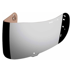 Icon Optics Face Shield - tienda online