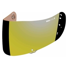 Imagen de Icon Optics Face Shield