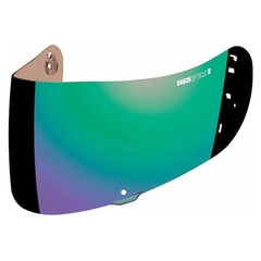 Icon Optics Face Shield - comprar online