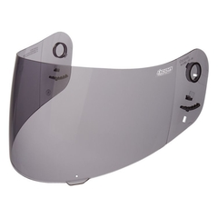 Icon Proshield Face Shield