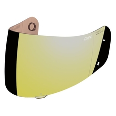 Icon Proshield Face Shield en internet