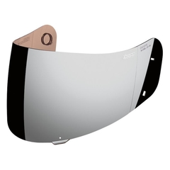 Icon Proshield Face Shield - tienda online