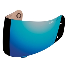 Imagen de Icon Proshield Face Shield
