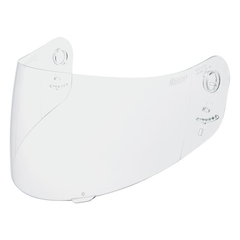 Icon Proshield Pinlock-Ready Face Shield