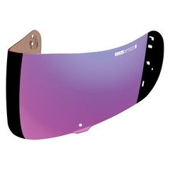 Icon Optics Face Shield - Outlet Motero