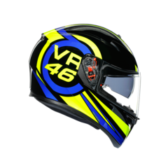 AGV K3 SV RIDE 46 en internet