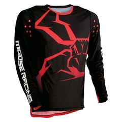 Moose Racing Agroid Jersey