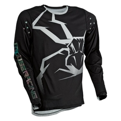 Moose Racing Agroid Jersey - Outlet Motero