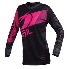 O'Neal Youth Element Factor Jersey Dama