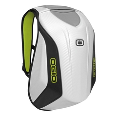 OGIO No Drag Mach 3 - Outlet Motero