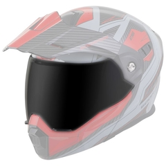 Scorpion EXO-AT950 Face Shield