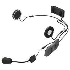 Sena 10R Bluetooth Headset Dual Pack - Outlet Motero