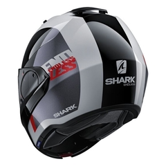 Shark EVO One 2 Endless - Outlet Motero
