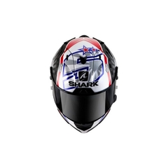 Shark Race-R Pro Carbon Zarco Grand Prix de France - comprar online