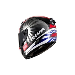 Shark Race-R Pro Carbon Zarco Grand Prix de France en internet