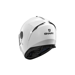 Shark Spartan 1.2 - Outlet Motero