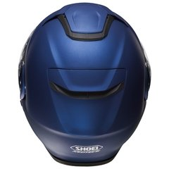 Shoei Neotec 2 - Outlet Motero
