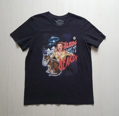 Camiseta Threadless - comprar online