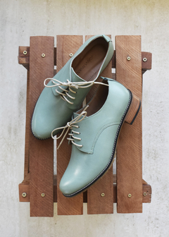 Oxford Wild Menta na internet