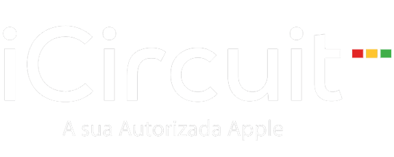 iCircuit - Autorizada Apple