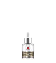 PLASMA INFUSION SERUM x10ml