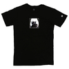 Camiseta Masculina High Mia Wallace na internet