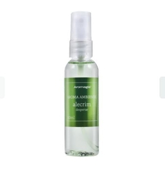 Spray de Ambiente Aromagia - Alecrim 60ml