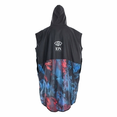 ION Poncho Select S Black Capsule - comprar online