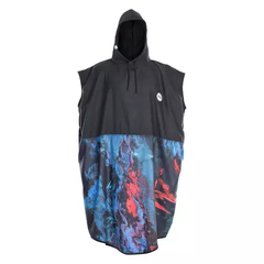 ION Poncho Select S Black Capsule