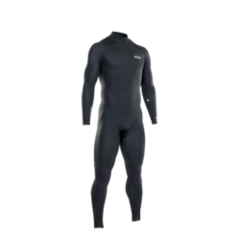 Neoprene Fullsuit ION Seek Core 5/4 BZ