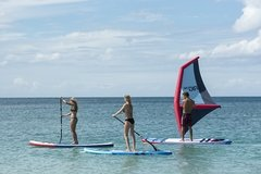 Windsurf Arrows I Rig Inflable en internet