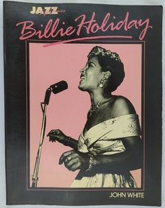 Jazz life e times: Billie Holiday