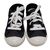 TENIS REPLAY BABY MASC KLIN 471055000