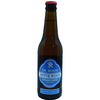 Cerveja De Roos Witte Roos Long Neck 355ml