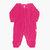 5805M Enterito plush sweety magenta 0-6